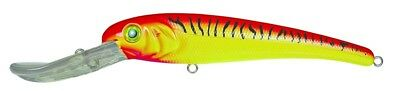Manns T30-03 Textured Stretch 30+ 6oz 11 Cabo Sunset Fishing Lure