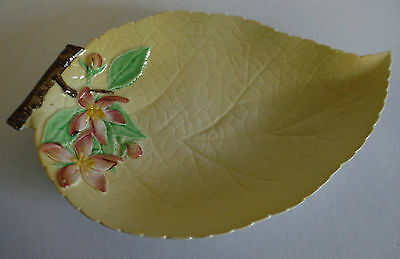 Carlton Ware Australian Design 25 cm very sweet dish no chips