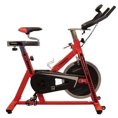 Step&go Bicicleta Spinning Speed 2.0
