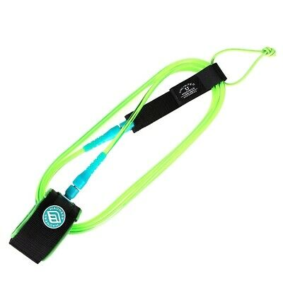 Madness Invento Surf Leash Unlimited Series 8 Pies