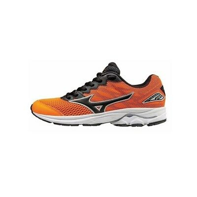 Mizuno Zapatilla Running Niño Wave Rider 20 Jr