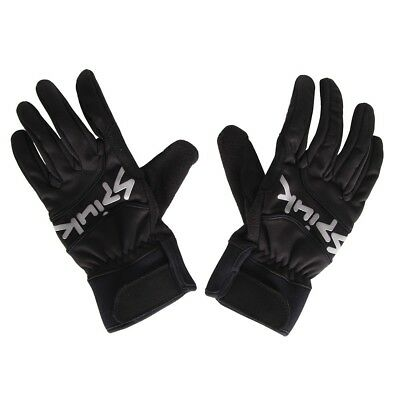 Spiuk Guantes Ciclismo Fs Spiuk Unisex 2016