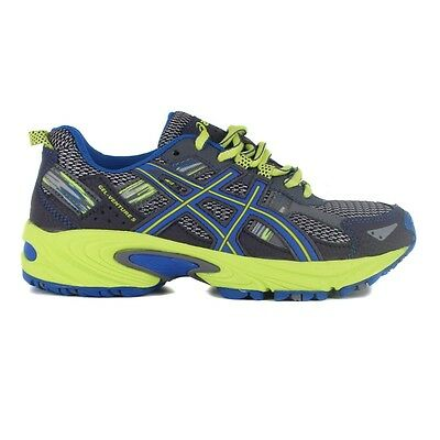 Asics Zapatillas Trail Niño Gel-Venture 5 Gs