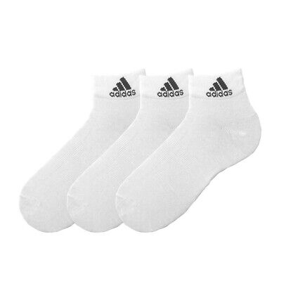 Adidas Calcetines Deportivos Per Ankle T 3Pp