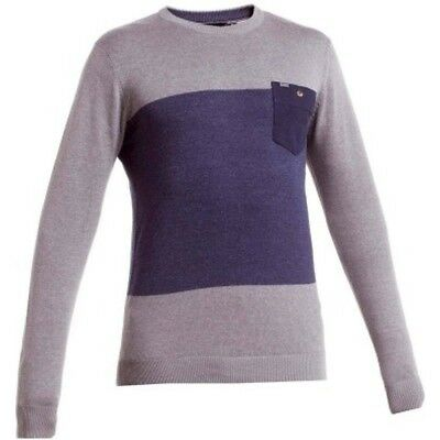 Rip Curl Jersey Hombre Sliced Sweater