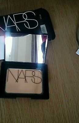 Nars pressed powder. Eden SALE