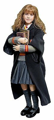 Star Ace Toys My favorite Movie Harry Potter Hermione Granger Figure Doll 1/6