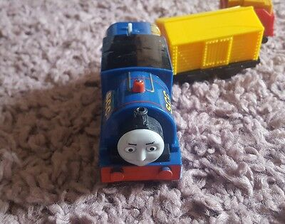 Thomas and friends Trackmaster TIMOTHY