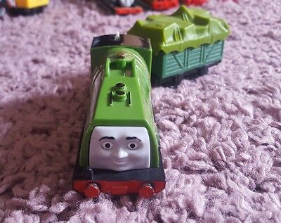 Thomas and friends Trackmaster GATOR