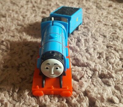 Thomas and friends Trackmaster GORDON