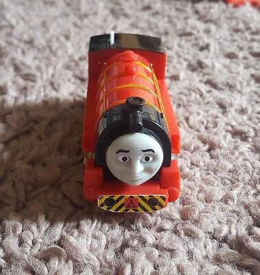 Thomas and friends Trackmaster VICTOR