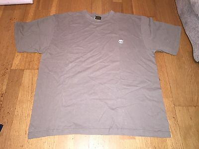 T Shirt Timberland Homme / Taille XL