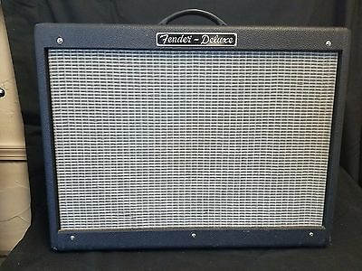 Fender GB Hot Rod Deluxe 40 watt Guitar Amp