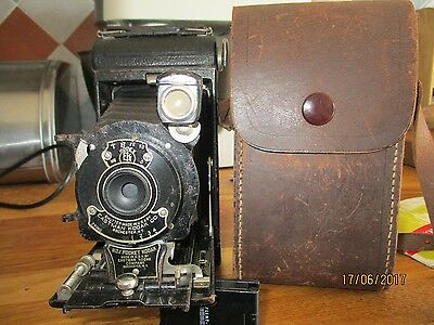 Large bundle of vintage cameras and extras
