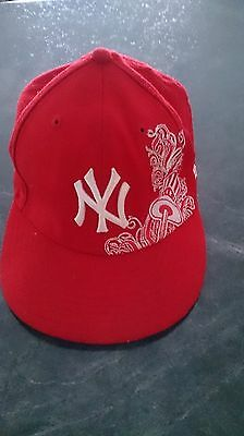 New York Yankees Specialty Hat – New Era 59 Fifty