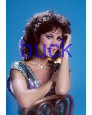 BUCK ROGERS #255,ERIN GRAY,tv photo