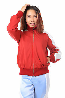 Neon Genesis Evangelion Cosplay Costume Soryu Asuka Langley Sweater & Eye Patch