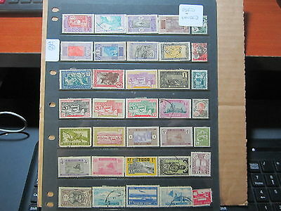Stamps World Used & Unused Bulk Mixed Lot st56