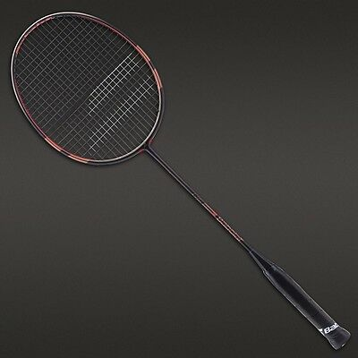 Babolat X-Feel Badminton Rackets