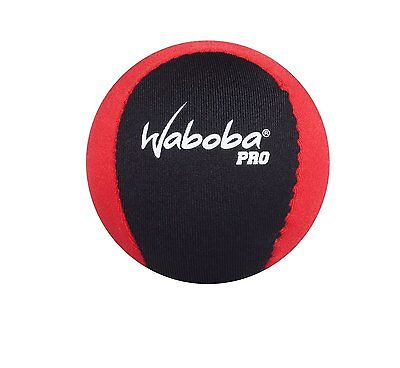 WABOBA Pro Ball Assorted Colors One Size