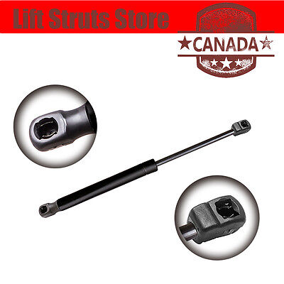 1Qty Front Hood Lift Support Strut Shock Gas Spring Lid For 2002-2009 Audi A4