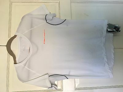 BBB Bike Wear Women's base layer new with tags