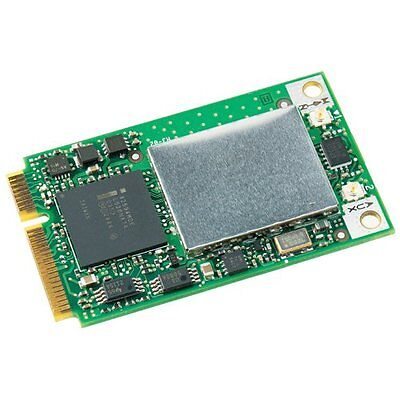 Intel PRO/Wireless 3945ABG Network Connection - Network adapter - PCI Express