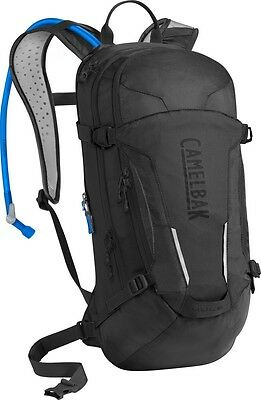 Brand New Camelbak Mule 2017 Mountain Bike Hydration Running Back Pack