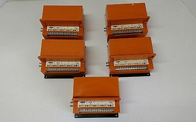 LGB 5175 Controller G Scale Lot Of 5