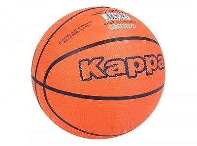 Kappa Official Size 7 Basketball Official Size And Weight
