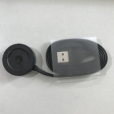 Original Huawei Charger Charging Dock Watch Honor B0 SS Smart Watch AF30-0
