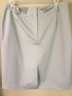 Talbots, Women's Skirt, New With Tags, Size 12
