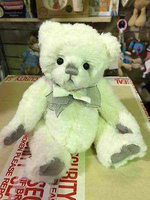 Andy Charlie Bears, 2017 Collection, Brand New With Tags