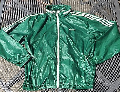 TRUE VTG ADIDAS JACKET (Large) 🔥🔥🔥