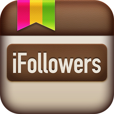 1K-Instagram-Followers-or-3K-Post-Likes | Ultra Quality Fast | HigherVisibility