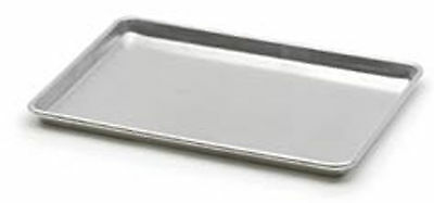 Baking Sheet Pan - Quarter Size 9x13 - Commercial - Biscuits, Jelly Rolls, Buns