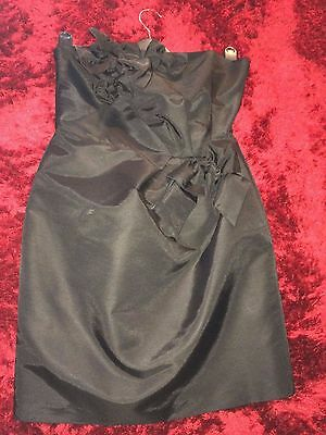 Bundle of (4) Ladies Dresses size 12