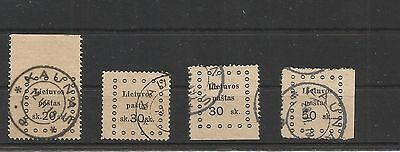 lithuania,lot,used