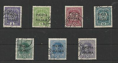 poland,locals,lot 3,used