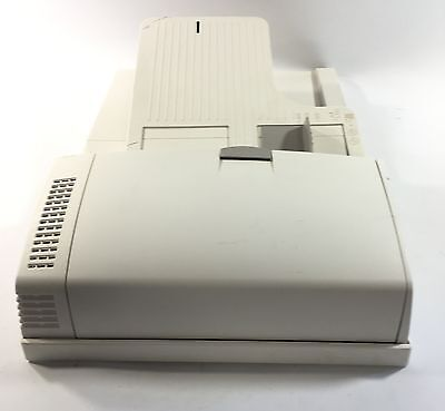 Xerox WorkCentre 6400 WC6400 ADF Automatic Document Feeder 059K69750