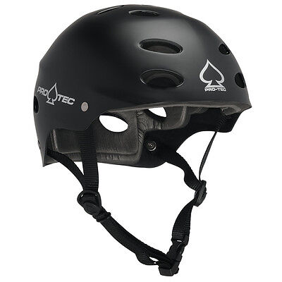 Protec Ace Wake Helmet Mens