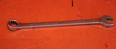 MAC Tools M24CL Metric 24mm 12-Pt Combination  Wrench