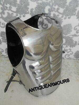 Roman Muscle Armor Jacket-Ancient Medieval Militaria Roleplay Reproduction Prop