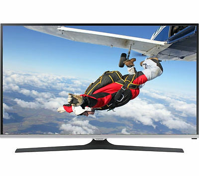 Samsung UE40J5100 Replacement LCD Panel - BN95-01858A