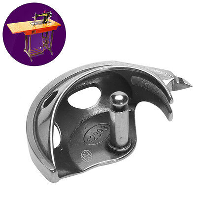 Shuttle Hook For Singer 31-15, 331K16 Sewing Machine Parts Attachments #12393