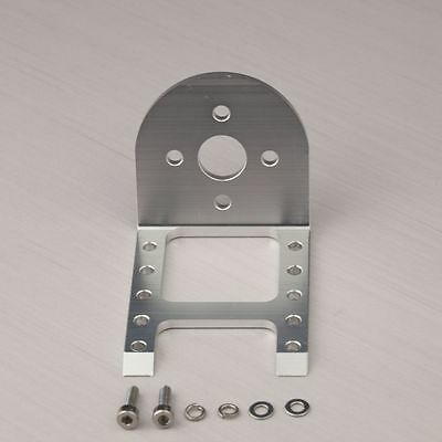 Rc#1259 CNC Aluminum Motor Mount for 36mm / 40mm Series Brushless Motor RC Boat