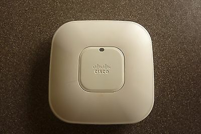 Cisco Access Point 1142