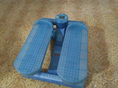Home stepper modelo ST 190