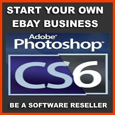 ✔✔EARN £2000 - £5000 A Month✔Be a Software Re-seller✔100% Genuine & Working