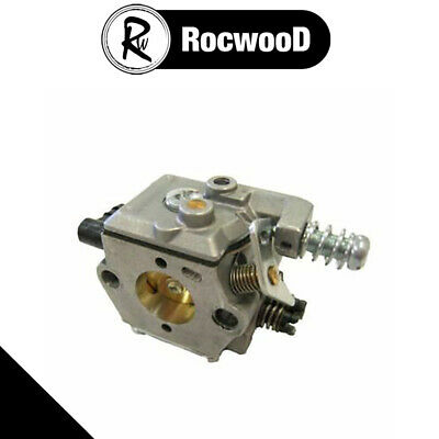 Carburettor Carb Fits Stihl 021 MS210 Chainsaw With Walbro WT215 Fitted